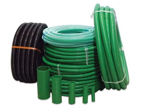 SUCTION/DELIVERY HOSE